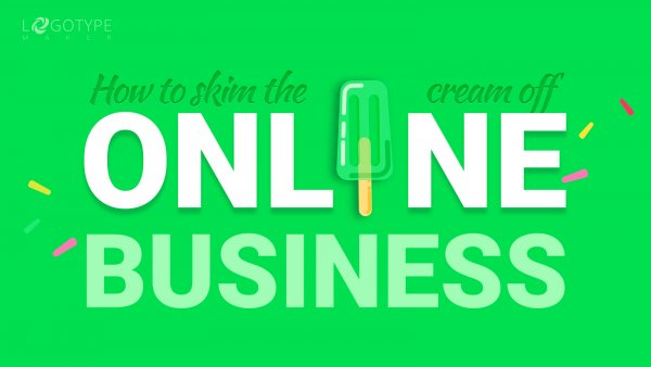 The best online business industries right now
