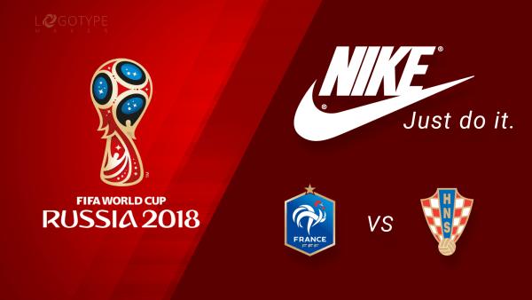 Nike fifa 2018