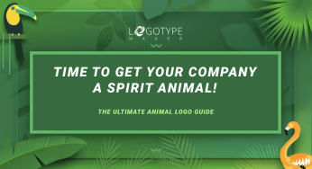 Why logo revamps are necessary? UPS case study   Logotypemaker